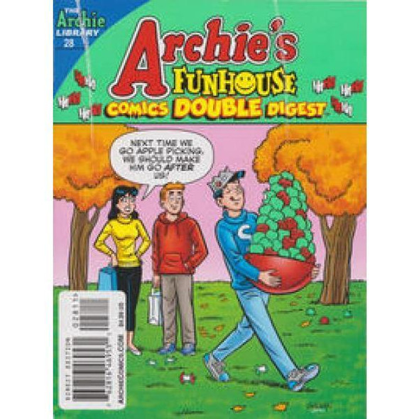archies-funhouse-comics-double-digest-library-28-snatcher-online-shopping-south-africa-28020052000927.jpg