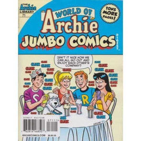 world-of-archie-jumbo-comics-digest-library-71-snatcher-online-shopping-south-africa-28020051542175.jpg