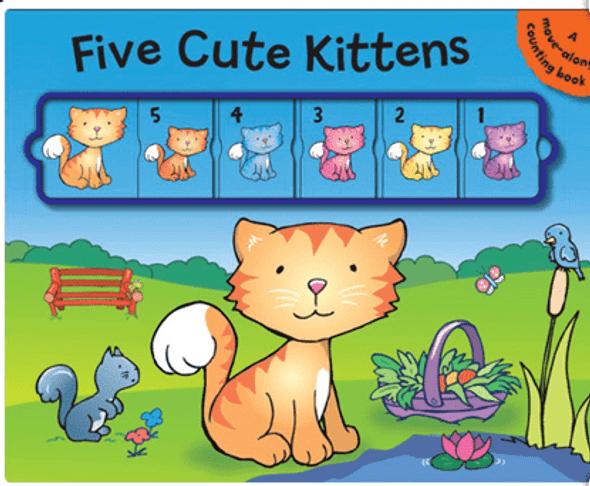 five-cute-kittens-snatcher-online-shopping-south-africa-28020045545631.png