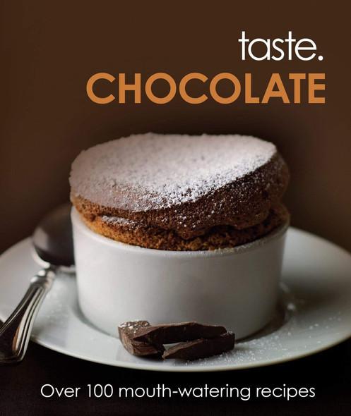 chocolate-cookbook-snatcher-online-shopping-south-africa-28020044955807.jpg