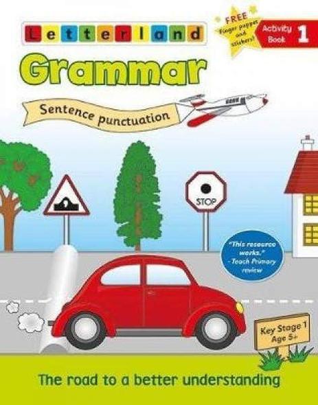 letterland-grammar-activity-book-1-snatcher-online-shopping-south-africa-28020039647391.jpg