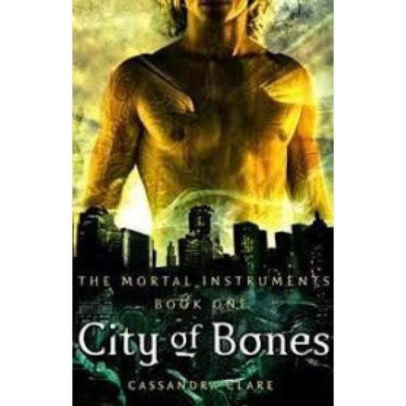 city-of-bones-snatcher-online-shopping-south-africa-28020037517471.jpg