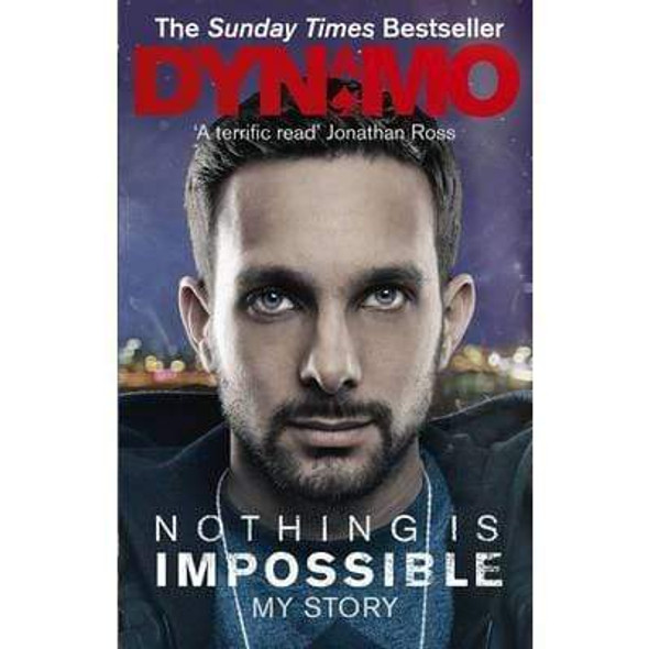 nothing-is-impossible-snatcher-online-shopping-south-africa-28020036796575.jpg