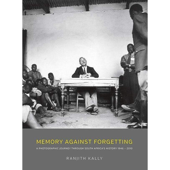 memory-against-forgetting-snatcher-online-shopping-south-africa-28020011991199.jpg