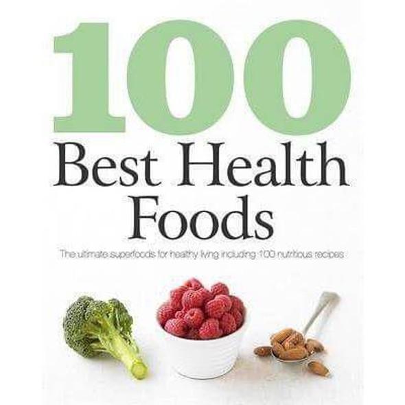 100-best-health-foods-cookbook-snatcher-online-shopping-south-africa-28020009435295.jpg
