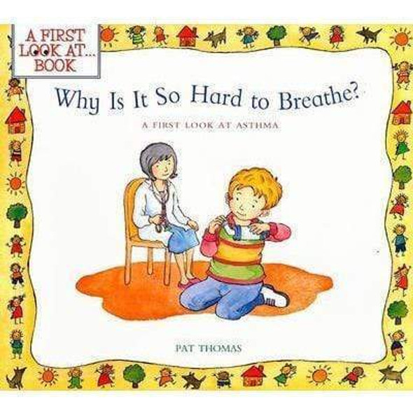 why-is-it-so-hard-to-breathe-a-first-look-at-asthma-snatcher-online-shopping-south-africa-28020009369759.jpg
