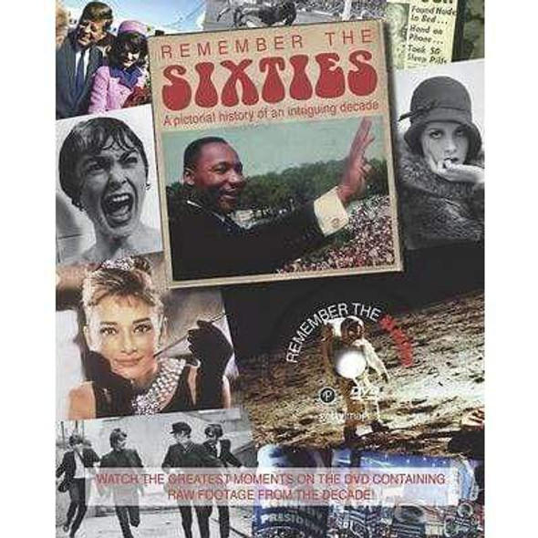 remember-the-sixties-snatcher-online-shopping-south-africa-28020008321183.jpg