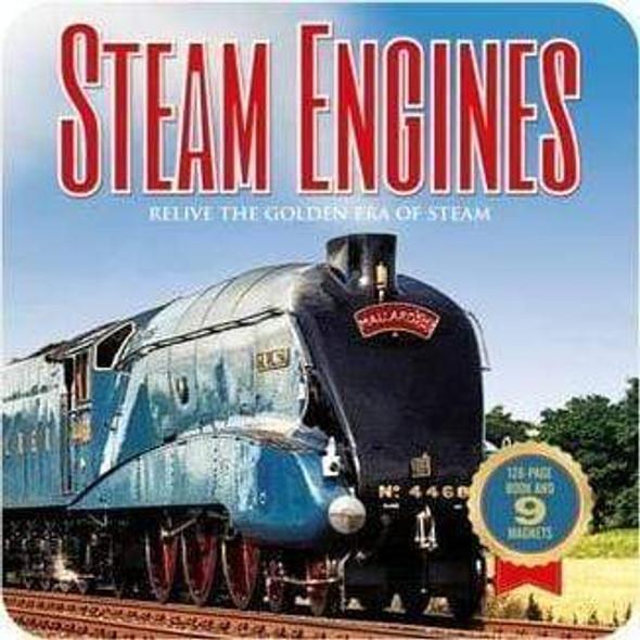 steam-engines-snatcher-online-shopping-south-africa-28020007698591.jpg