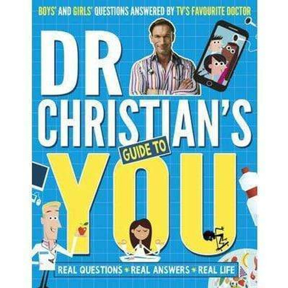 dr-christian-s-guide-to-you-snatcher-online-shopping-south-africa-28020002979999.jpg