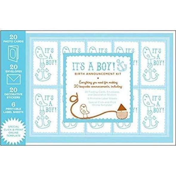 its-a-boy-birth-announcement-kit-box-set-snatcher-online-shopping-south-africa-28020002455711.jpg