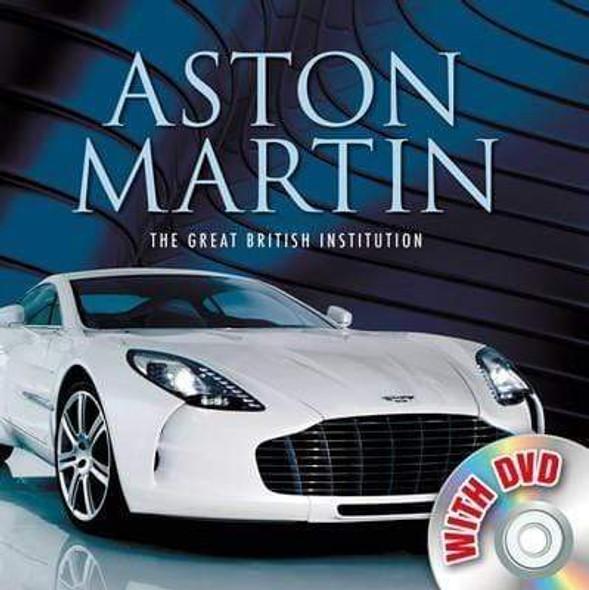 aston-martin-snatcher-online-shopping-south-africa-28019998163103.jpg