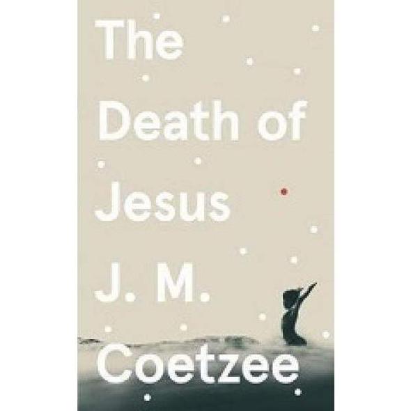 death-of-jesus-snatcher-online-shopping-south-africa-28019993247903.jpg