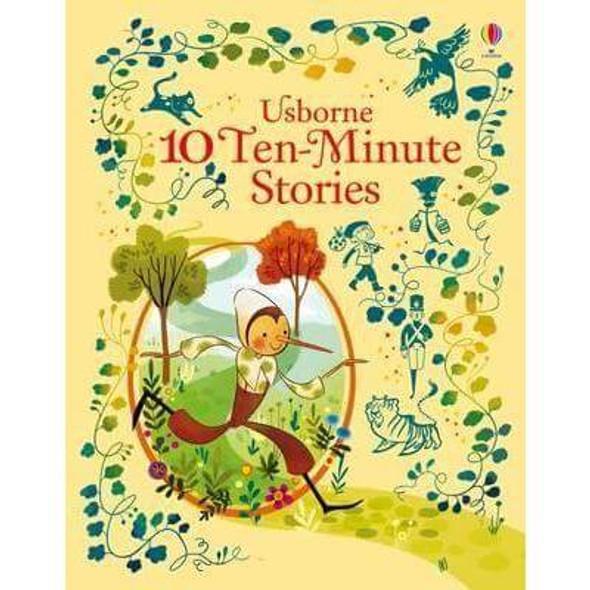 10-ten-minute-stories-snatcher-online-shopping-south-africa-28019990921375.jpg