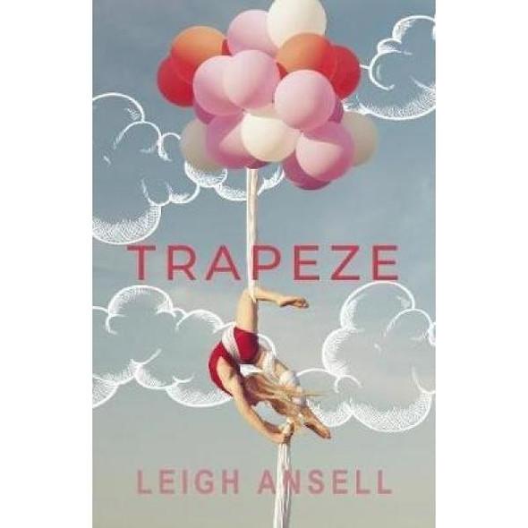 trapeze-snatcher-online-shopping-south-africa-28019987153055.jpg