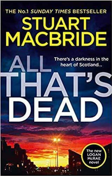 all-that-s-dead-the-new-logan-mcrae-crime-thriller-from-the-no-1-bestselling-author-snatcher-online-shopping-south-africa-28019984269471.jpg