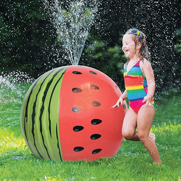watermelon-sprinkler-snatcher-online-shopping-south-africa-28002647867551.png