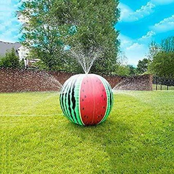watermelon-sprinkler-snatcher-online-shopping-south-africa-28002647802015.jpg