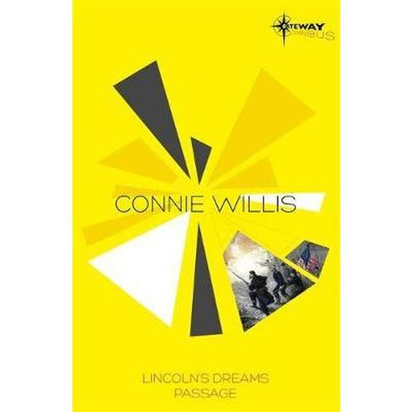 connie-willis-sf-gateway-omnibus-lincoln-s-dreams-passage-snatcher-online-shopping-south-africa-27963939094687.jpg