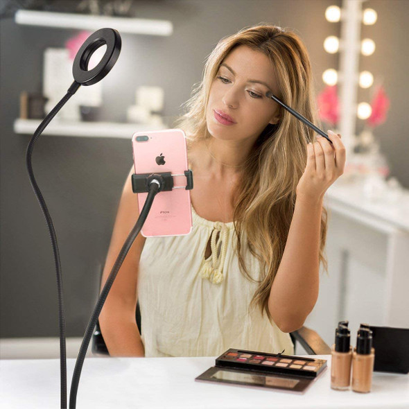 selfie-ring-light-with-phone-mount-snatcher-online-shopping-south-africa-27933521903775.jpg