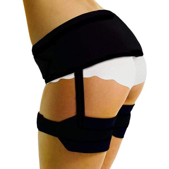 ems-smart-massager-hip-trainer-snatcher-online-shopping-south-africa-27930130808991.jpg
