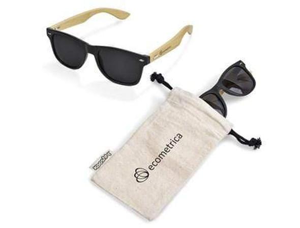 kooshty-nature-one-sunglasses-black-snatcher-online-shopping-south-africa-27929132335263.jpg