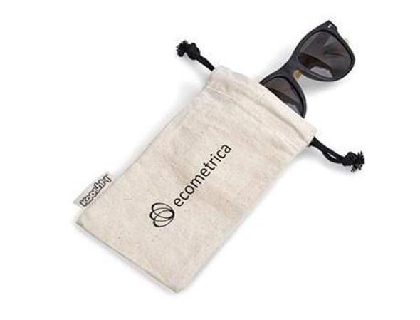 kooshty-nature-one-sunglasses-black-snatcher-online-shopping-south-africa-27929132368031.jpg