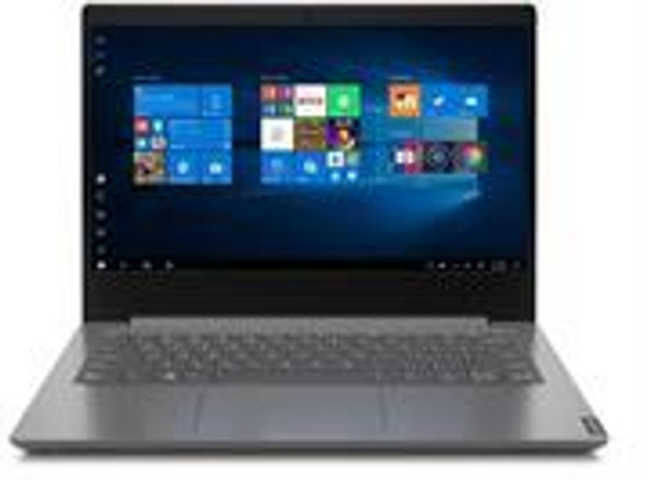 lenovo-v14-series-iron-grey-notebook-amd-ryzen-3-3250u-dual-core-2-6ghz-with-turbo-boost-up-to-3-5ghz-4mb-l3-cache-processor-4gb-ddr4-memory-onboard-1-memory-slot-256gb-ssd-solid-stat.jpg
