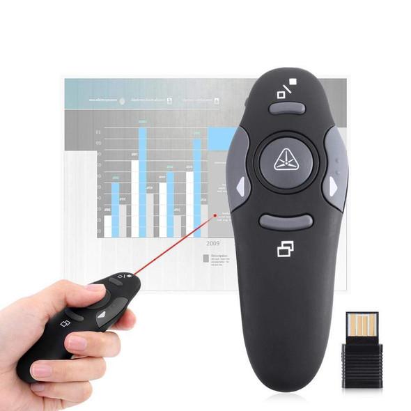 andowl-wireless-presenter-snatcher-online-shopping-south-africa-21808893591711.jpg