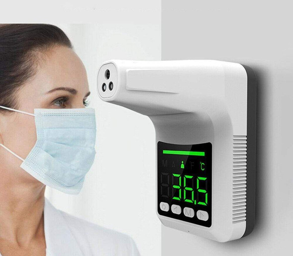 infrared-thermometer-k3-pro-snatcher-online-shopping-south-africa-21807565045919.jpg