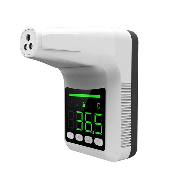 infrared-thermometer-k3-pro-snatcher-online-shopping-south-africa-21807565078687.jpg