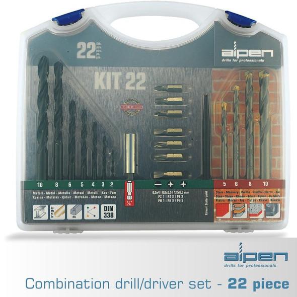 alpen-drill-and-screwdriver-bit-set-22-piece-in-carry-case-steel-masonry-snatcher-online-shopping-south-africa-21794716844191.jpg