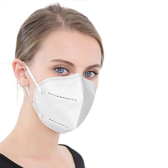 kn-95-protective-face-mask-pack-of-10-snatcher-online-shopping-south-africa-21791506923679.jpg