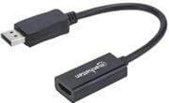 manhattan-passive-displayport-to-hdmi-adapter-displayport-male-to-hdmi-female-cable-adapter-1080p-black-retail-box-no-warranty-snatcher-online-shopping-south-africa-21778161664159.jpg