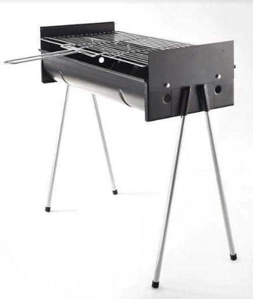 metalix-large-adjustable-braai-snatcher-online-shopping-south-africa-21741315588255.jpg