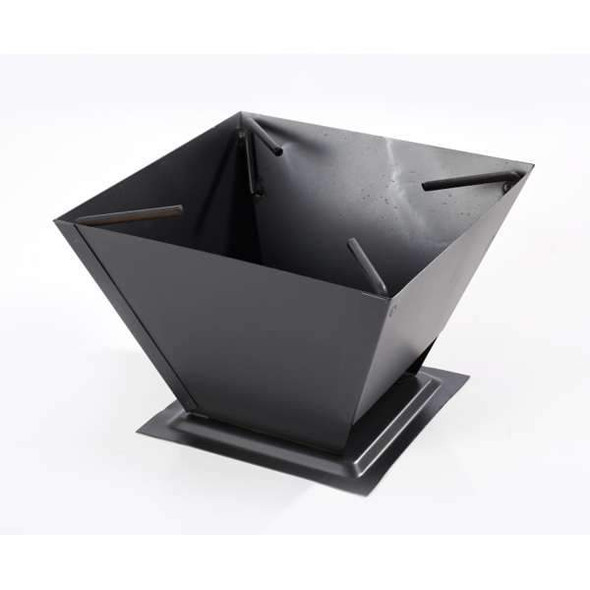metalix-potjie-braai-snatcher-online-shopping-south-africa-21741056950431.jpg