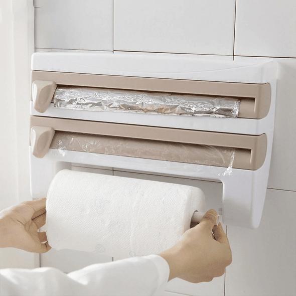 multipurpose-paper-towel-and-aluminum-foil-dispenser-snatcher-online-shopping-south-africa-21740953043103.png