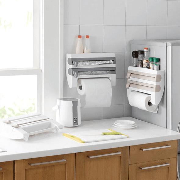 multipurpose-paper-towel-and-aluminum-foil-dispenser-snatcher-online-shopping-south-africa-21740952486047.png