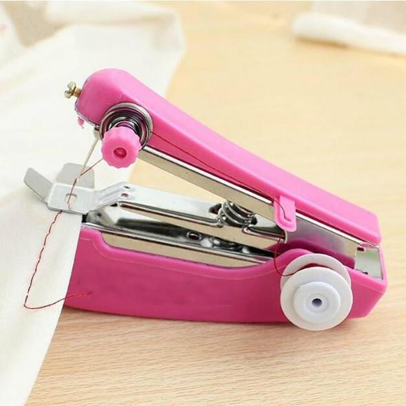 mini-handheld-sewing-machine-snatcher-online-shopping-south-africa-29073533337759.jpg