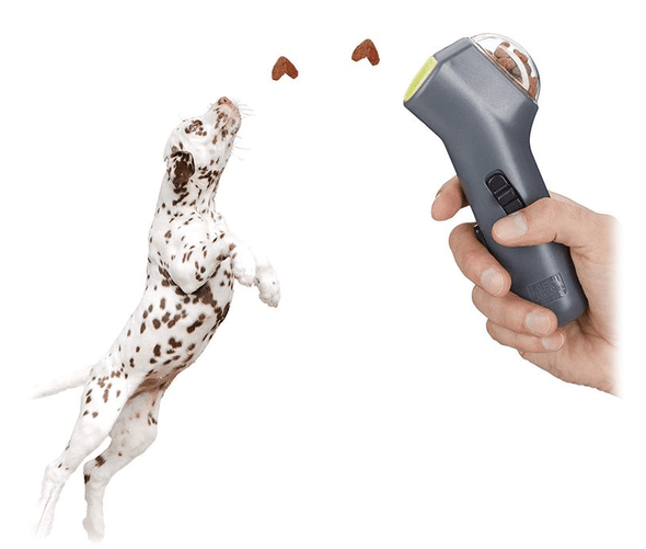 pet-snack-launcher-snatcher-online-shopping-south-africa-21729694023839.png