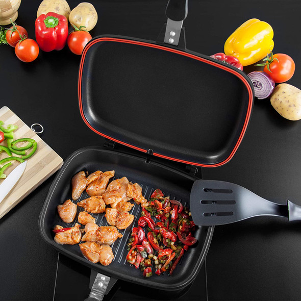 32cm-die-cast-double-grill-pan-snatcher-online-shopping-south-africa-21717459861663.jpg