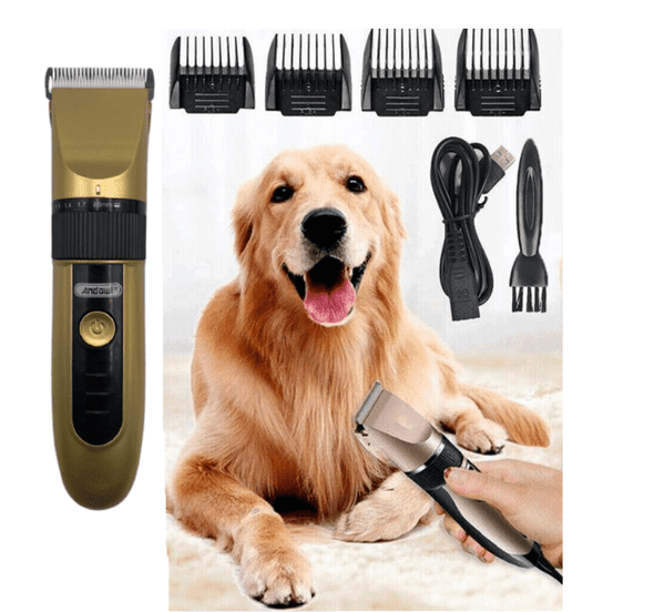andowl-pet-grooming-hair-clipper-and-trimmer-snatcher-online-shopping-south-africa-21717261484191.png
