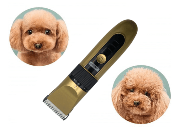 andowl-pet-grooming-hair-clipper-and-trimmer-snatcher-online-shopping-south-africa-21717261385887.png