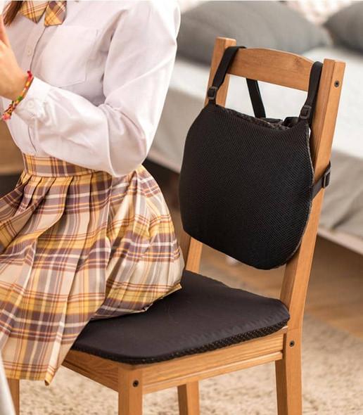 lumbar-support-backrest-cushion-snatcher-online-shopping-south-africa-21715957776543.jpg