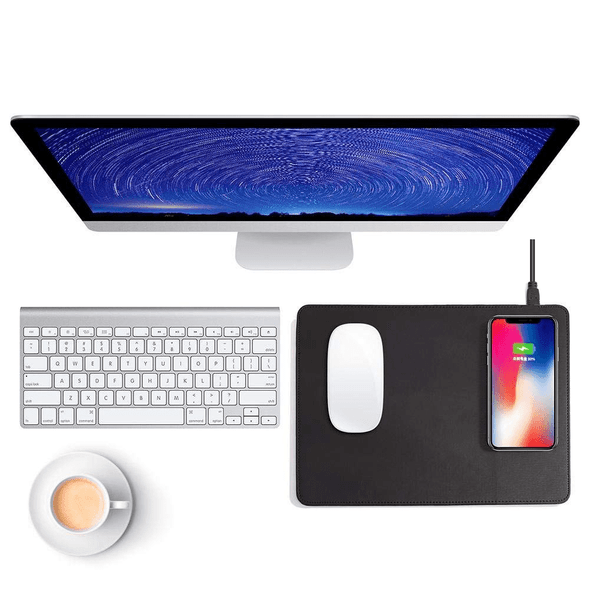 andowl-wireless-charging-mouse-pad-snatcher-online-shopping-south-africa-21714863325343.png
