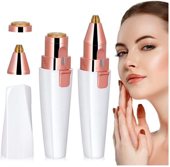 battery-operated-eyebrow-and-body-trimmer-snatcher-online-shopping-south-africa-21680010330271.jpg