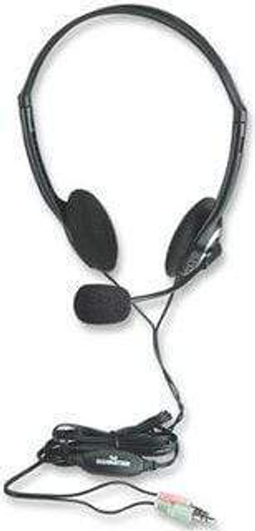 manhattan-stereo-headset-lightweight-design-with-microphone-and-in-line-volume-control-retail-box-limited-lifetime-warranty-snatcher-online-shopping-south-africa-21679709323423.jpg