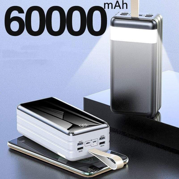 rapid-charge-60000mah-high-capacity-power-bank-snatcher-online-shopping-south-africa-21656435687583.jpg