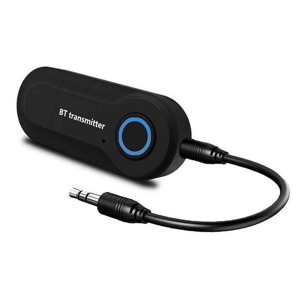 wireless-audio-transmitter-snatcher-online-shopping-south-africa-21656177639583.jpg