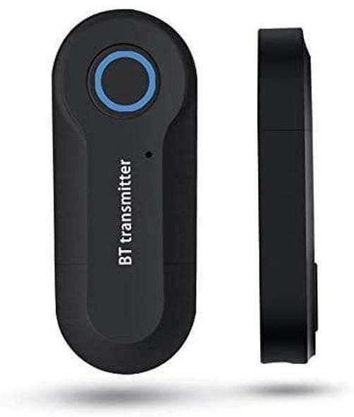 wireless-audio-transmitter-snatcher-online-shopping-south-africa-21656163516575.jpg