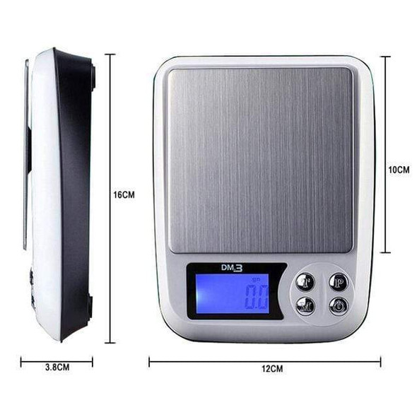 dm3-mini-electronic-kitchen-digital-scale-snatcher-online-shopping-south-africa-21646190739615.jpg